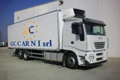 camion1 (1)